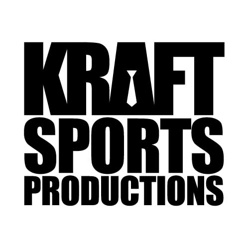 Kraft Sports Productions logo