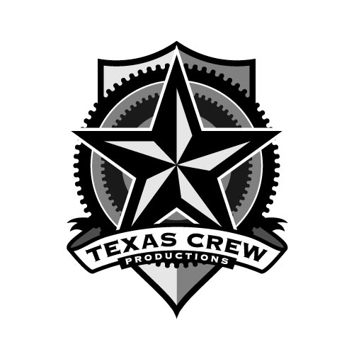 Texas Crew Productions logo